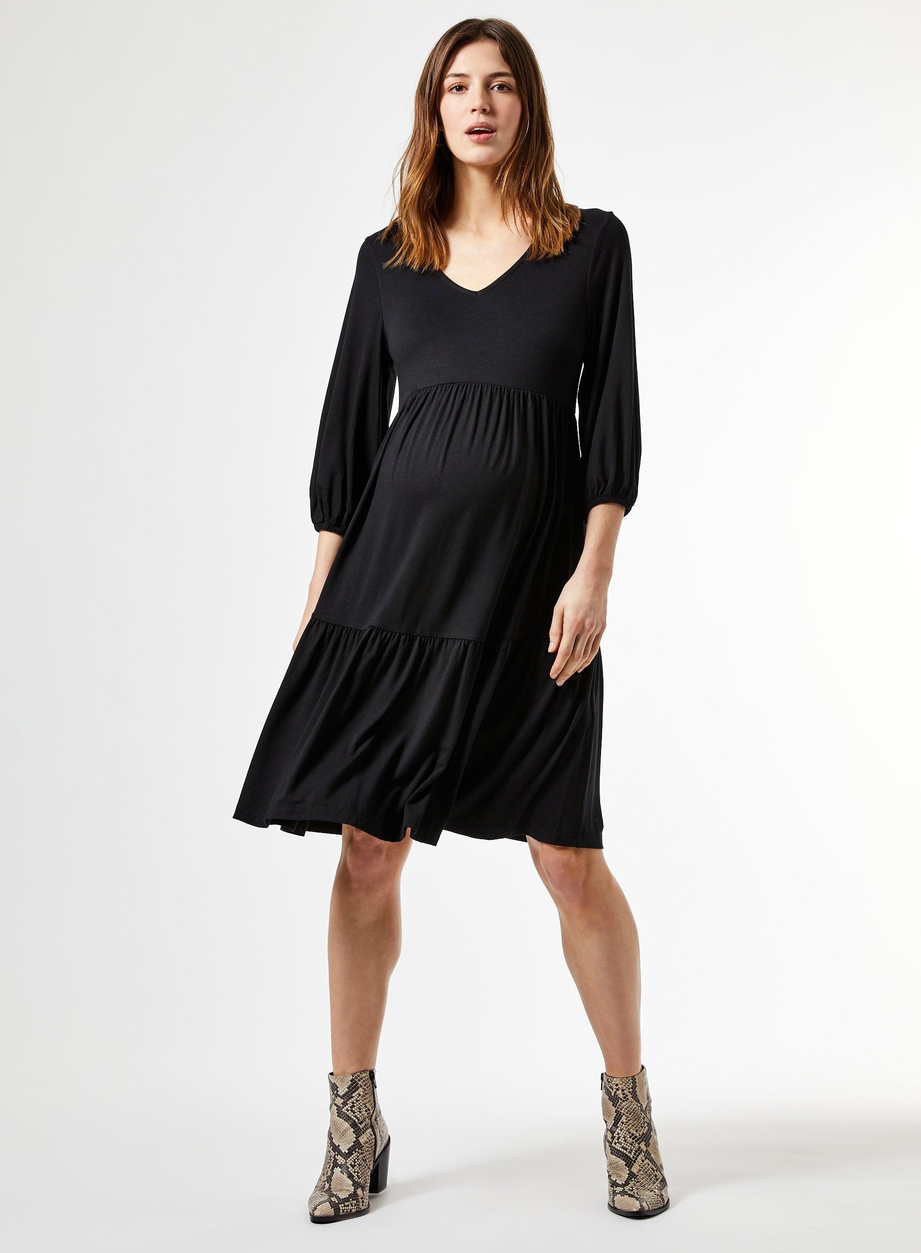 Amazon.com: Maternity Nursing Sweatshirt Long Sleeve