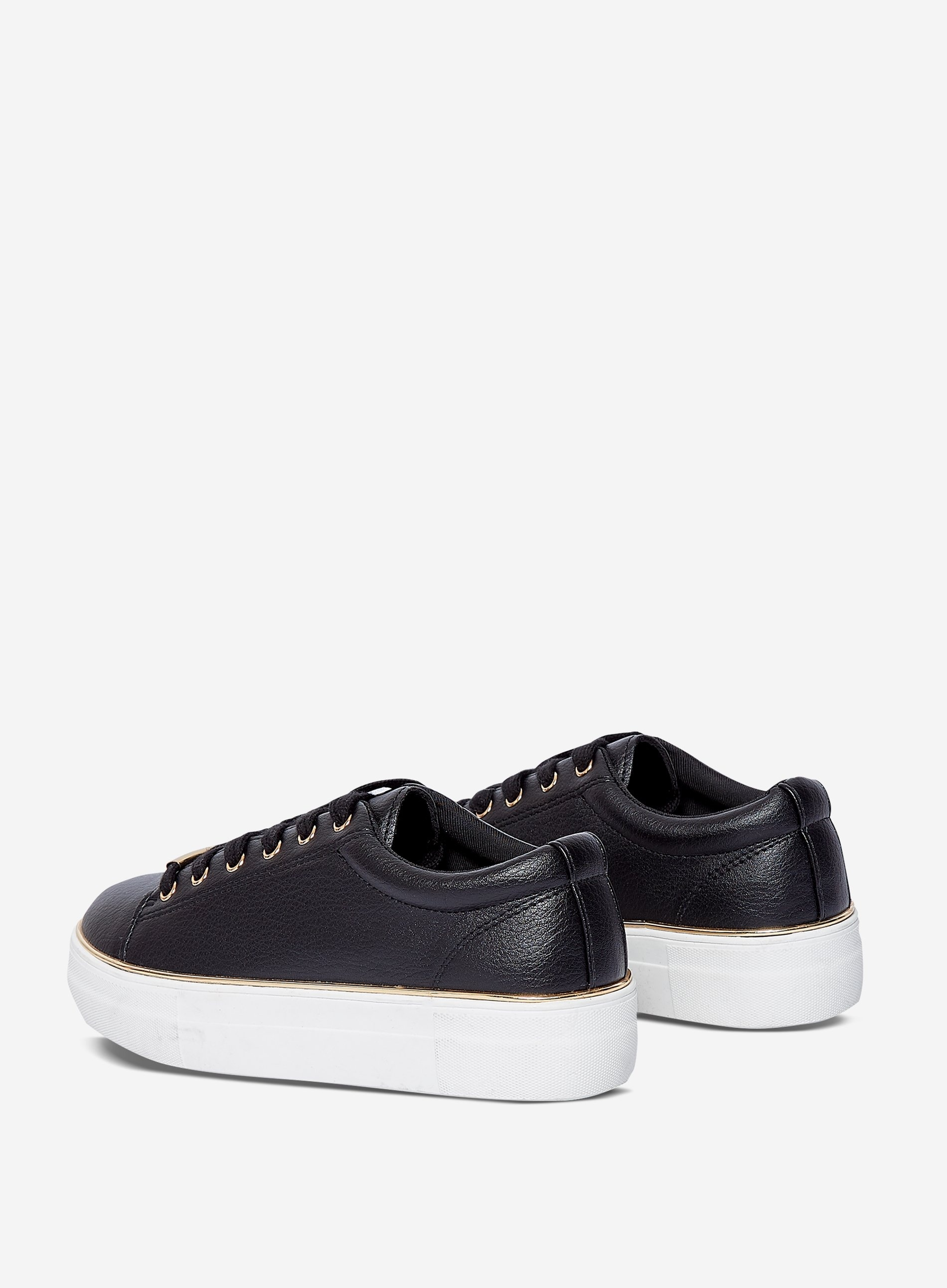 thumbnail 14 - Dorothy Perkins Womens Ignite Trainers Running Lace Up Sneakers Sports Shoes
