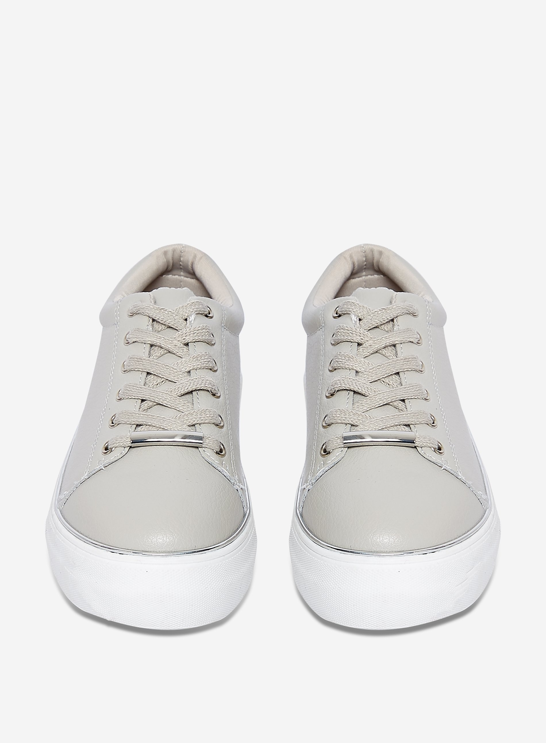 thumbnail 8 - Dorothy Perkins Womens Ignite Trainers Running Lace Up Sneakers Sports Shoes