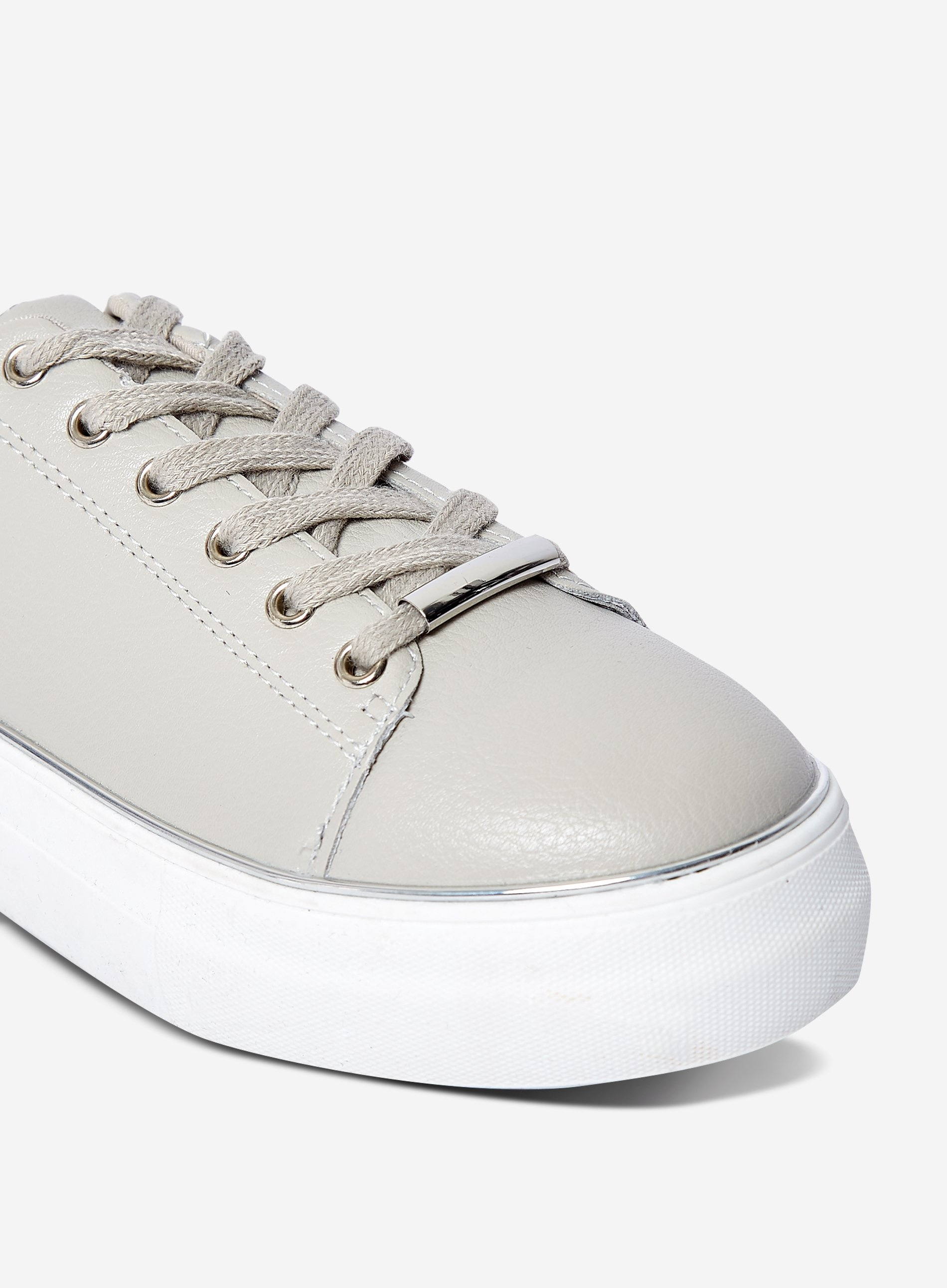 thumbnail 11 - Dorothy Perkins Womens Ignite Trainers Running Lace Up Sneakers Sports Shoes